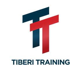 Tiberi Training
