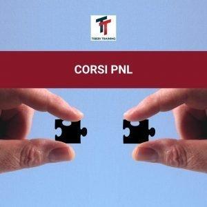 Corsi PNL