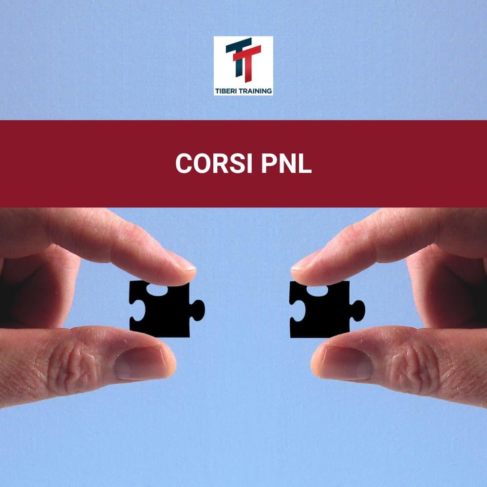 CORSI PNL PERCORSO NEURO LINGUISTICO