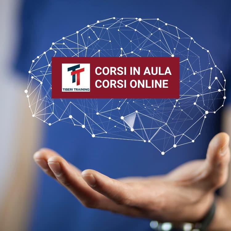 corsi formazione online neuroscienze (1)