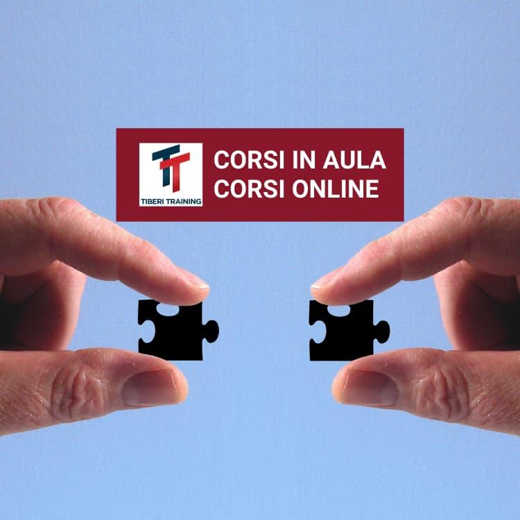 corsi formazione online pnl