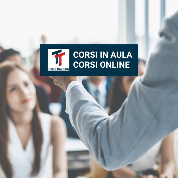 corsi online per professionisti public speaking