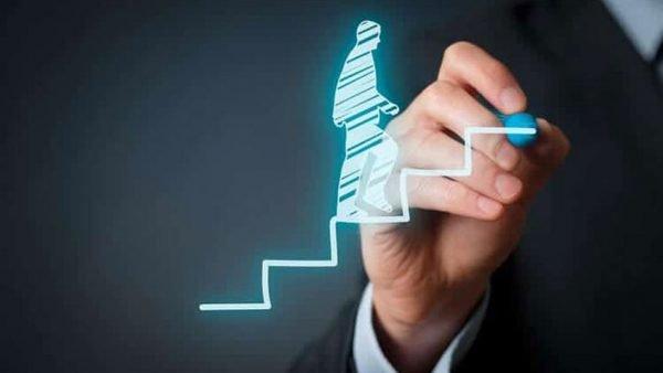 crescita personale e professionale