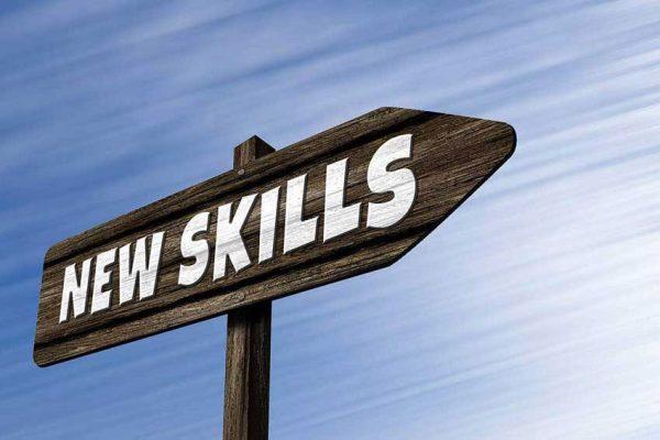 corsi di formazione in pnl e coaching