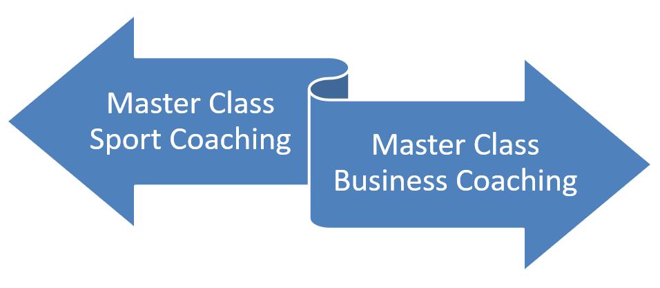 corsi coaching avanzati
