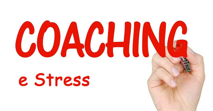 coaching-stress