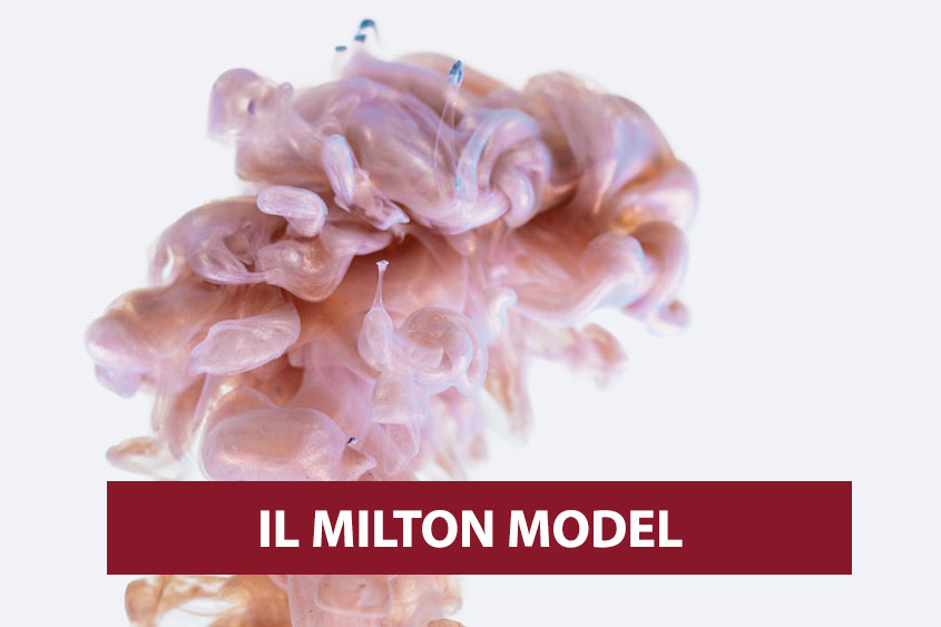 milton-model