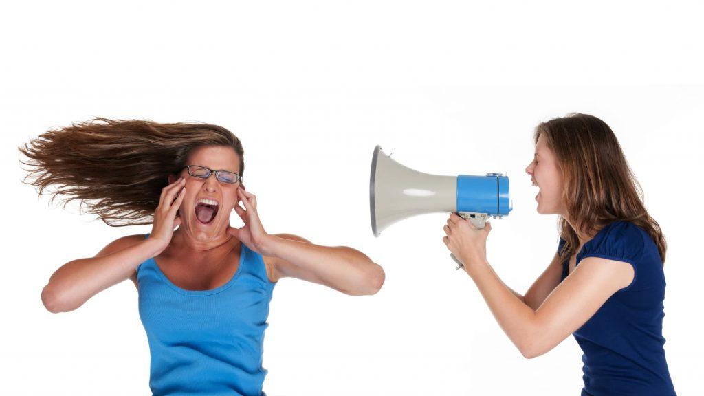 comunicazione non violenta blog