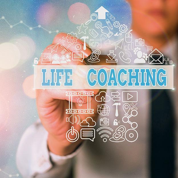 corso-life-coaching